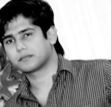 Nirmal Narayanan