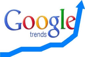 Google Hot Trends and Hot Searches for today