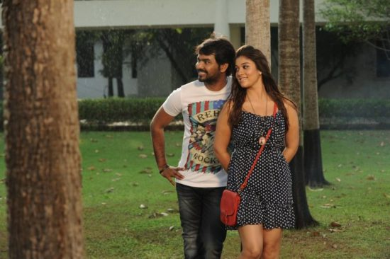 Tamil Movie Raja Rani Box Office Collections Report And Review