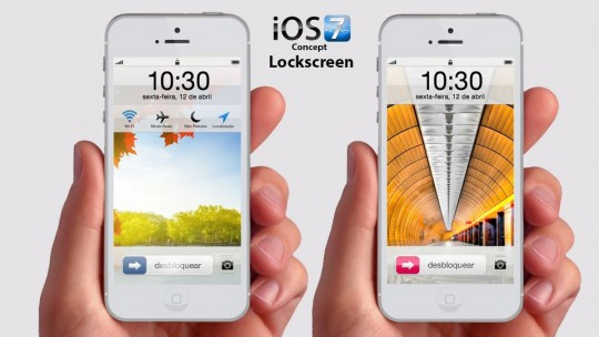 Video: How to download and install iOS 7 on your iDevice