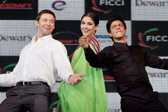 Hollywood actor Hugh Jackman to endorse Indian brand Micromax