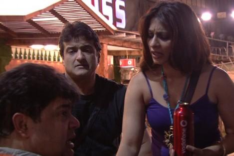 Vivek Mishra: Kapil Sharma should lose weight