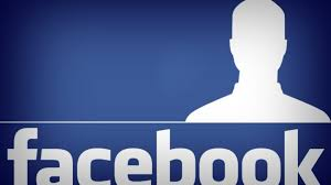 Facebook allows posts by users under 18 to be public