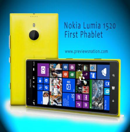 Nokia-Lumia-1520-Phablet