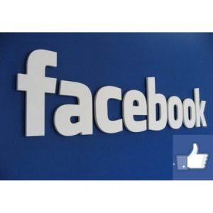 Twitter inspired trending stories annoying users on Facebook