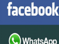 Facebook's privacy breaches extend to WhatsApp