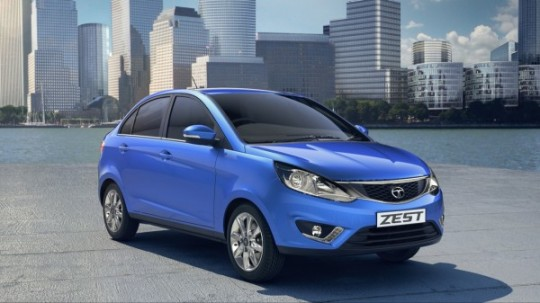 Delhi Auto Expo 2014: 69 new cars launched this year