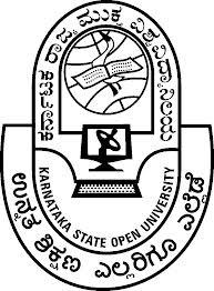 Karnataka State Open University results 2014 published