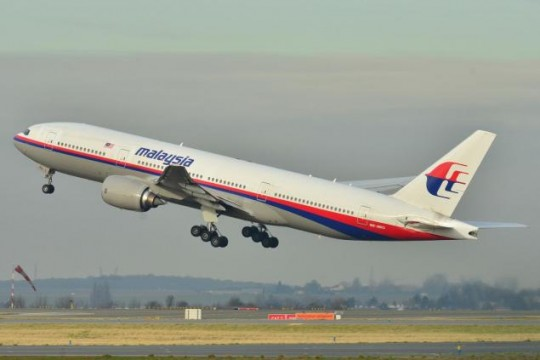Still no trace of the Missing Malaysian Airlines Plane; Was it hijacked?