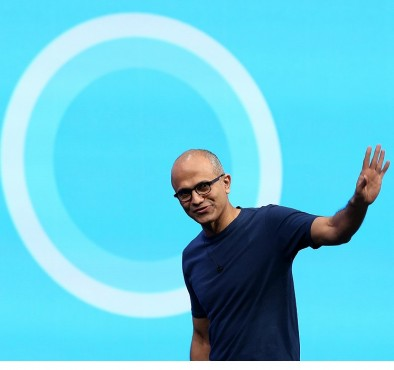 Microsoft to give Windows license free for Smartphones