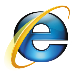 U.S. Government suggests users to switch from Internet Explorer
