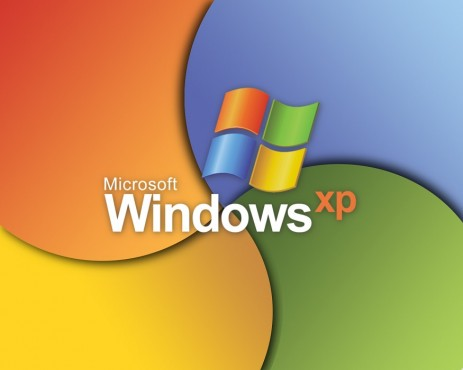 Microsoft ends support for Windows XP officially