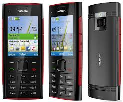 Nokia X2 Price in India, Review and Features