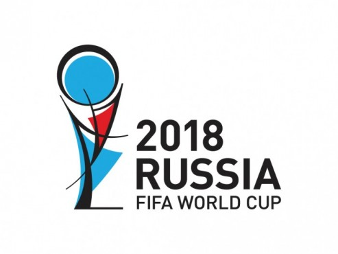 Russia promises 'Football feast' for 2018 FIFA World Cup