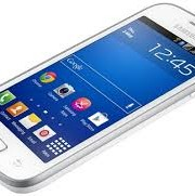 Samsung Galaxy Star 2 Plus: Check Price in India and features