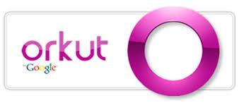 Google to shut down Orkut from September 30