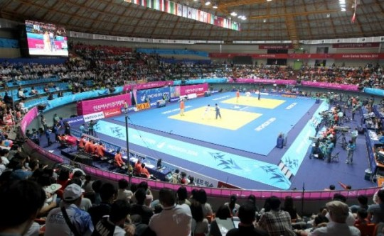 2014 Asian Games day three brings more bronze to the India kitty