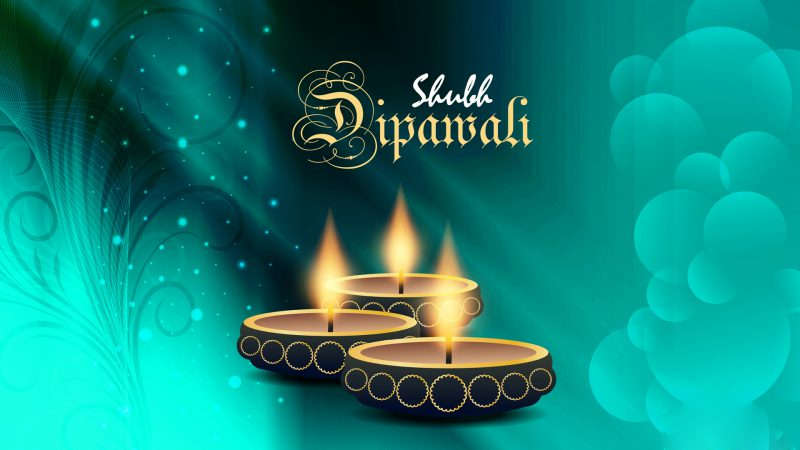 Diwali 2014 Quotes Images Whatsapp Sms And Greeting In Great Demand