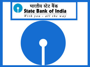 Check Sbi.co.in for SBI clerical exam 2014 results