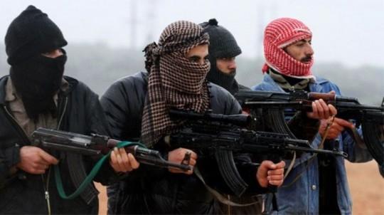 Al-Qaida Training Militants to launch Major attacks in India