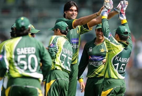 Cricket live score: Pakistan vs New Zealand 1st Test Day 4