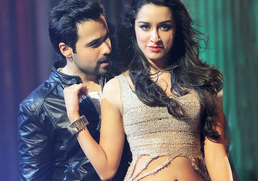 'Ungli' Movie Review and Box-Office Collections Report