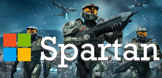 Can Microsoft Spartan Compete With Mozilla And Chrome?