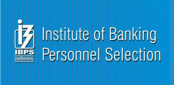 Check Ibps.in for IBPS PO exam results 2014