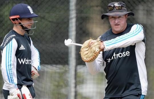 Australia vs England Tri-Series: Cricket live score and Star Sports live streaming info