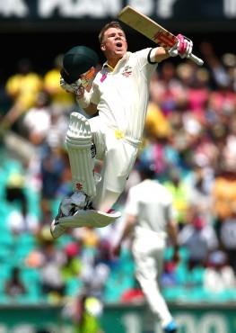 India vs Australia 4th Test Day 2: Live Cricket Score and Streaming info
