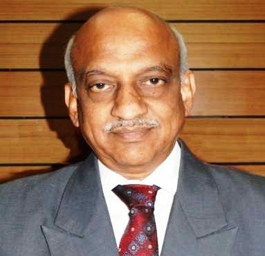 Kiran Kumar of Bangalore appointed new ISRO Chief