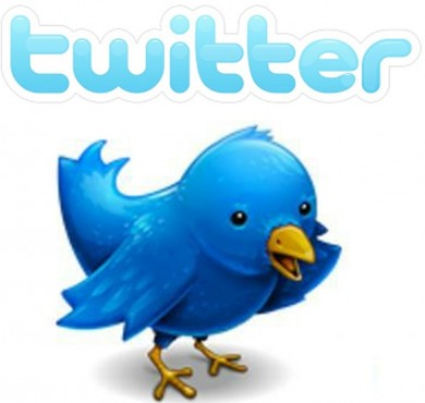 Twitter Joins Brand Wagon, Introduces Two New Update For Users