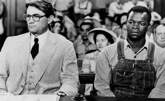 1960 classic 'To Kill a Mocking Bird' gets a sequel that was written before it