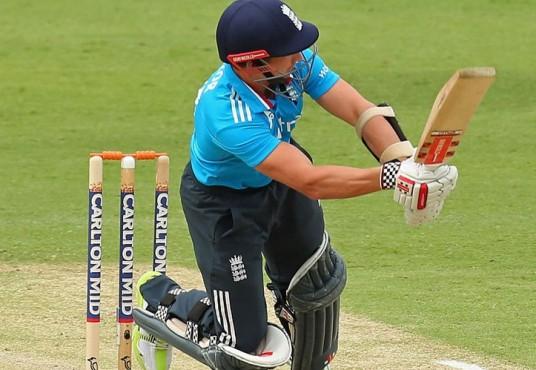Australia vs England Final Tri-Series: Cricket live score & Star Sports streaming info