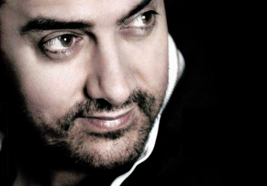 Aamir Khan Set To Play An Alcoholic In Next After 'Dangal'