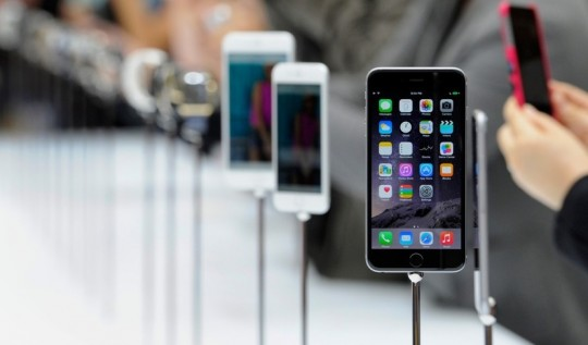 Massive price-cuts for iPhone 6 and iPhone 6 Plus devices