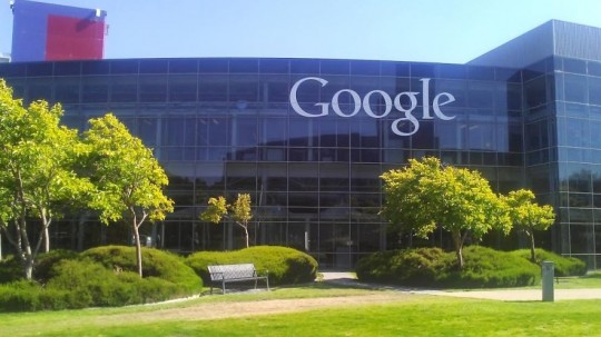Google to invest Rs 1000 crore for its 2 million sq ft campus in Hyderabad
