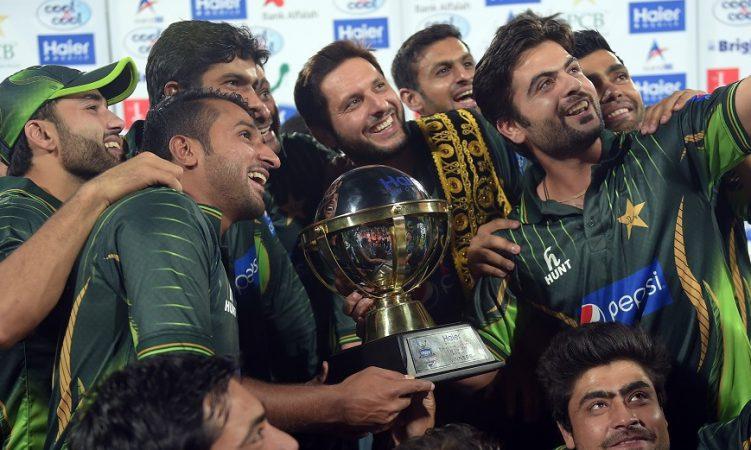 PTV Sports live streaming & cricket live score: Pakistan vs