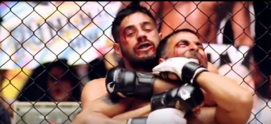 'Brothers' movie review and box-office collections predictions