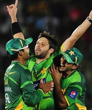PTV Sports live streaming online; Pakistan vs Zimbabwe 1st T20 Cricket live score