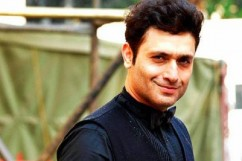 Shiney Ahuja big biss
