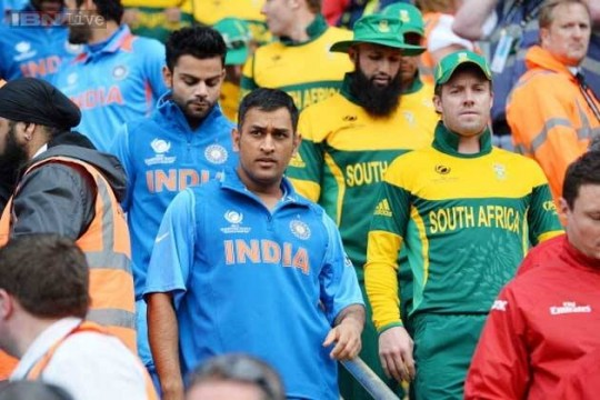 Ind vs SA 3rd T20: Live Cricket Score and Star Sports live streaming free
