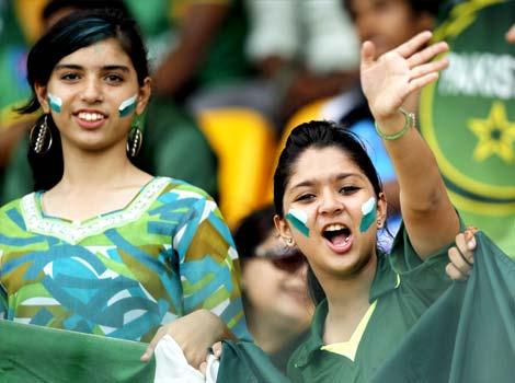 Pak vs Zim 3rd ODI live: PTV Sports Cricket Live Streaming and Score