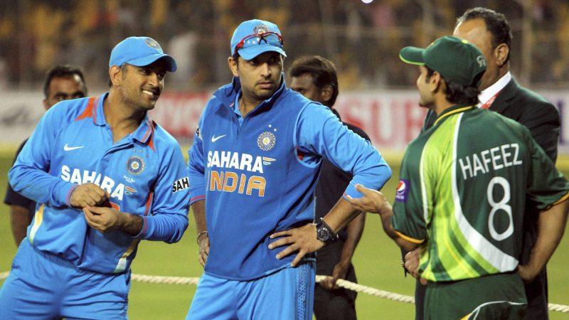 live cricket ind v pak
