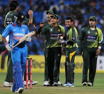 Star Sports Live Streaming: India vs Pakistan ICC T20 WC 2016 Live Cricket Score