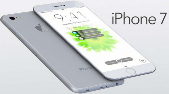 Apple to release iPhone Pro, iPhone 7 and iPhone SE this year