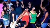 Chandigarh bans skirts