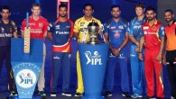 IPL 2016 teams