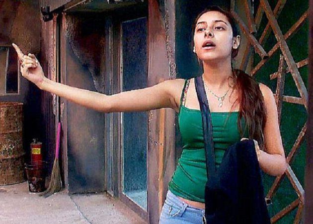 Pratysha Banerjee hot and sexy
