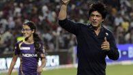 SRK KKR 2016